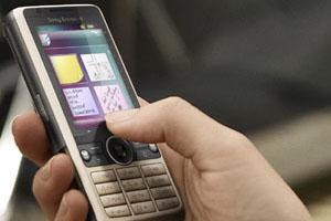 Telecom User Base Falls To 893.15 Million