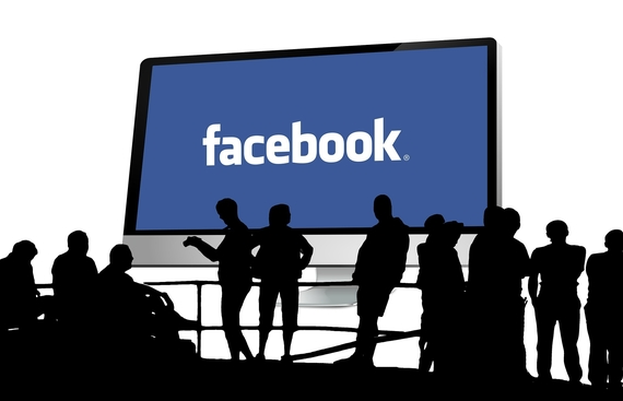 Parliamentary panel summons FB, Twitter officials on Jan 21