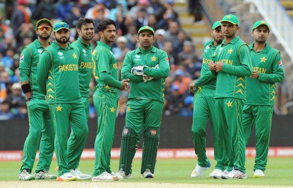Unpredictable Pakistan face Lankan challenge