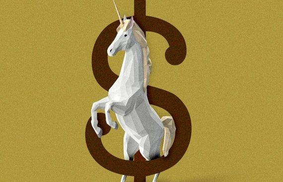 Gupshup enters Unicorn club with $100 million funding