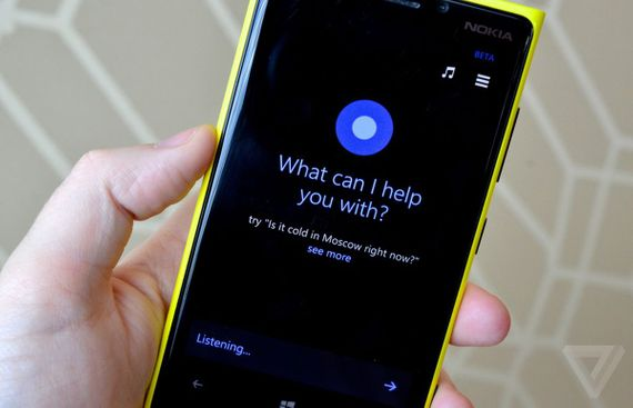 Indians fond of digital assistants, latest tech: Report
