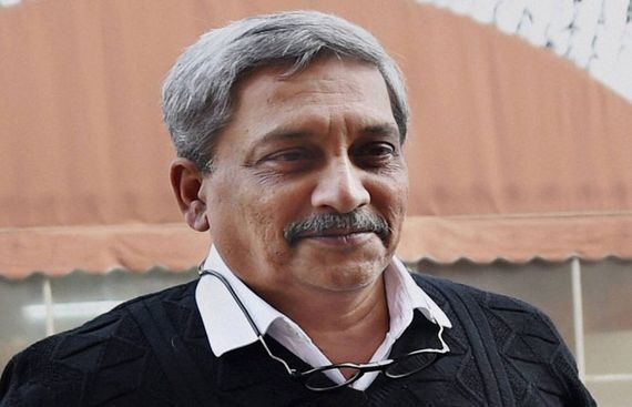 Goa CM Manohar Parrikar loses long battle to cancer