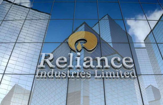 Reliance Brands to Bring Tiffany to India