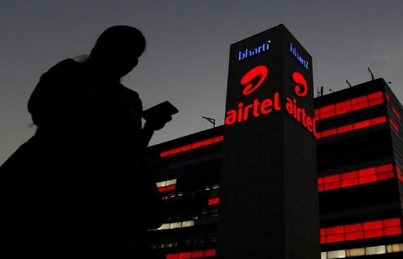 Airtel appoints Pradipt Kapoor as Chief Information Officer