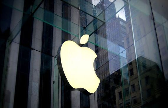 Apple bounces back, iPhone shipments grow in India