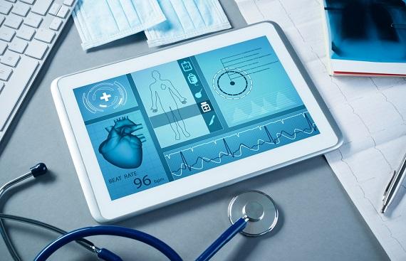 Digital Health Card: A Revolution in India's Healthcare Facilities