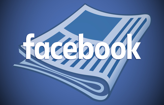 Facebook News to soon pay Indian publishers for their content