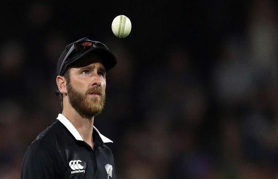 NZ aim for confident WC start against Lanka