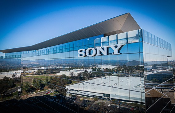 Sony invests additional $200M as Epic Games raises $1B