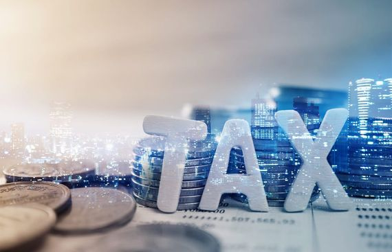 Corporate Tax Cut a Positive for Automotive Industry: ICRA