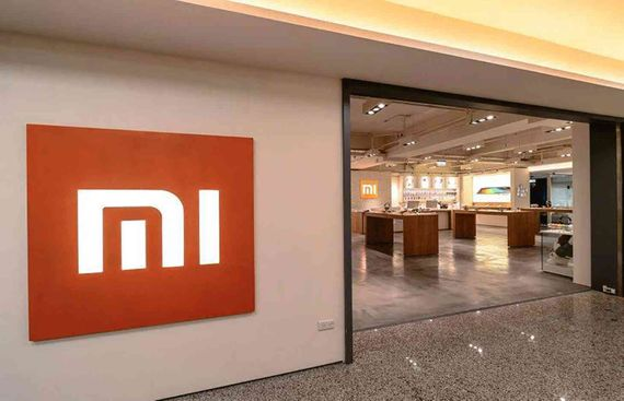 Economy Slowdown Not to Impact Smartphones in India: Xiaomi