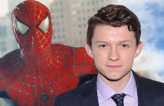 'Spider-Man...' Mints Over Rs 10 Cr on First Day