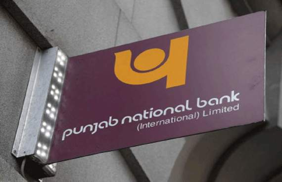 PNB to infuse Rs 600 Crores in PNB Housing Finance