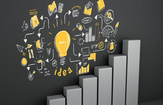 Transforming Marketing Trends & Tips to Excel