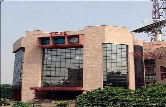 TCIL signs MoUs with Benin, Guinea
