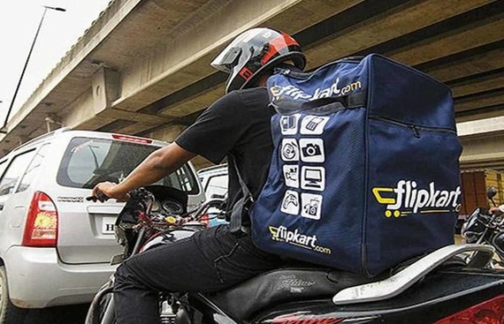 Flipkart to create 70,000 direct jobs this festive season