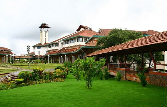 IIM Kozhikode Introduces India�s First New Doctoral Programme in Management for Working Executives