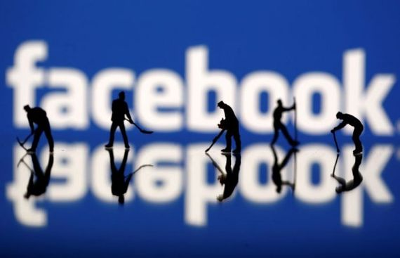 Facebook adds 5 new partners to fact-checking network in India