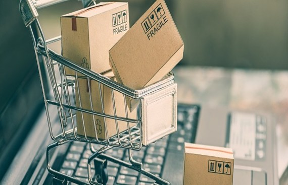 How FarEye's Flagship Solution Helps E-commerce Companies?