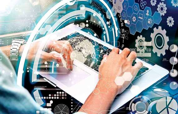 Emerging Faces of India's New Science and Tech Policy