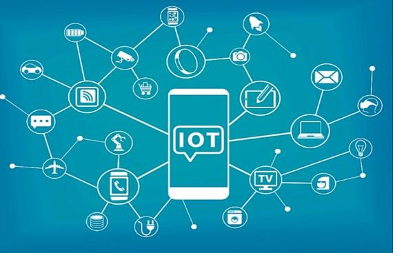 At 12 billion, IoT connections to surpass non-IoT devices in 2020