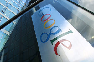 Google Launches Services To Promote Free Expression On Web