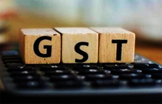 CAIT to launch natiowide movement over GST