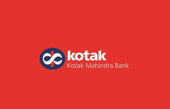 Need 40-50 bps cut to revive growth: Kotak Chief Economist