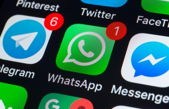 WhatsApp Pay may put Indian Digital Banking at Risk: Experts