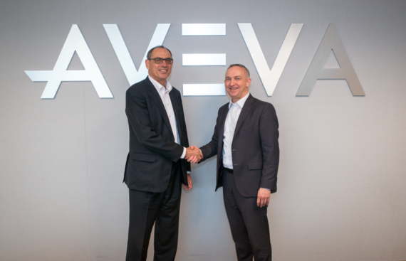 Worley & AVEVA Partners Together to Offer First Cloud-Based Enterprise Resource Management Solution for Engineering, Procurement and Construction Market