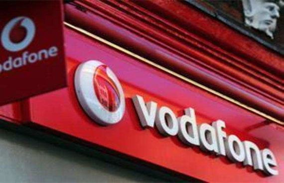 Vodafone Idea integrates 25% of radio network across India