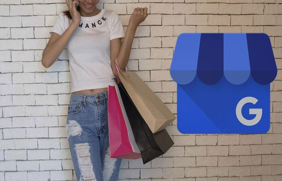 Shopping on Google Adds Features to Connect Users, Retailers