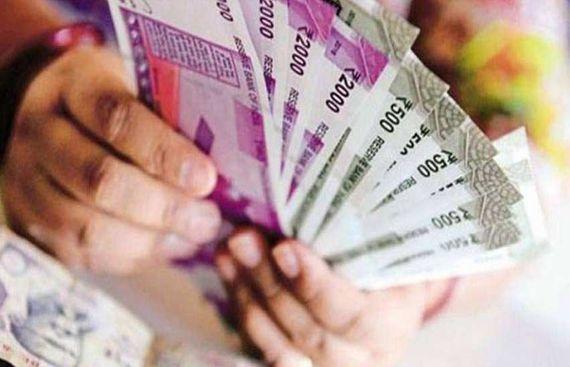 India's 7th Economic Census Begins from Tripura