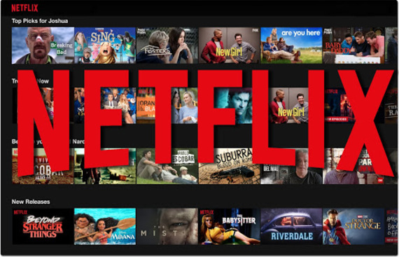 Now, likes of Netflix & Amazon Prime under govt regulation