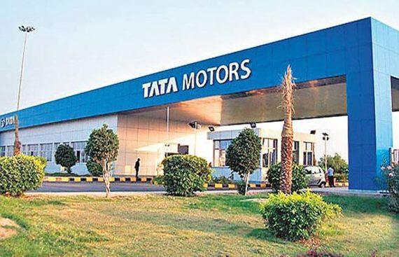 Tata Motors to discontinue select variants of Nexon