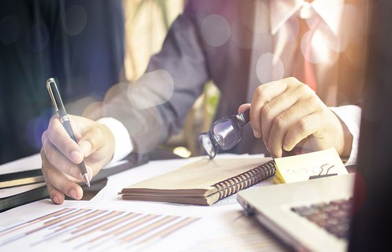 App-based lender Branch raises $170 mn in funding