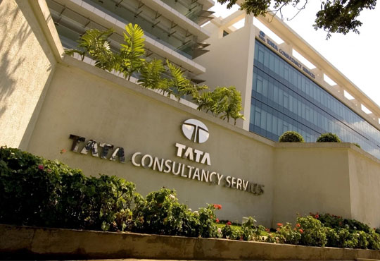 TCS partners Qualcomm to launch Hyderabad innovation hub