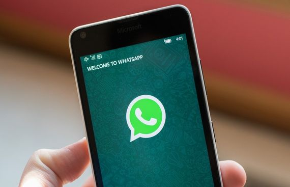 5 Amazing WhatsApp Features That'll be Out Soon