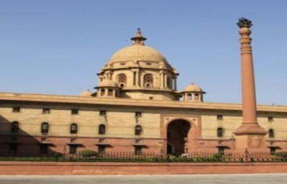 Response to Sabka Vishwas Amnesty Scheme Encouraging