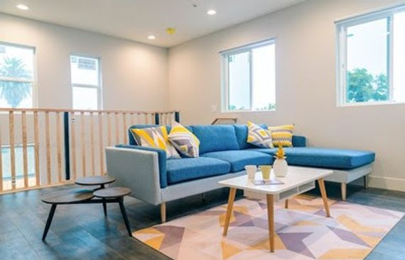 Tripalink Raises Series A+ Funding of $5 Million; Aims to Bring-in the Next WeWork in Housing Industry