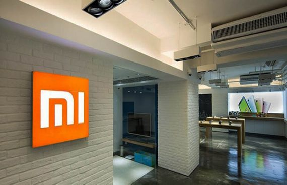 Xiaomi to give 1000 Shares to Workers after Making it to Fortune 500 List