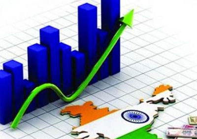 Indian Economy To Reach $5 Tn By 2025: Morgan Stanley