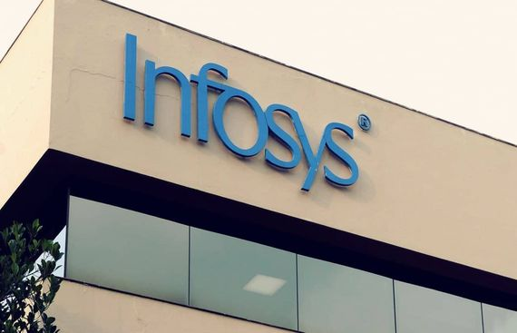 Infosys Joins IBM's Public Cloud Ecosystem to Empower Firms