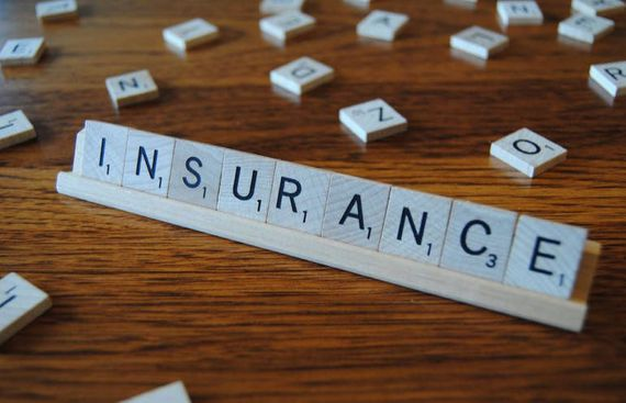 Merger Plans of State-Run General Insurers Progressing