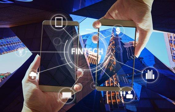 InCred acquires fintech platform Qbera