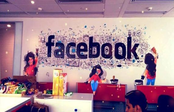 Facebook joins GAME to train entrepreneurs in India