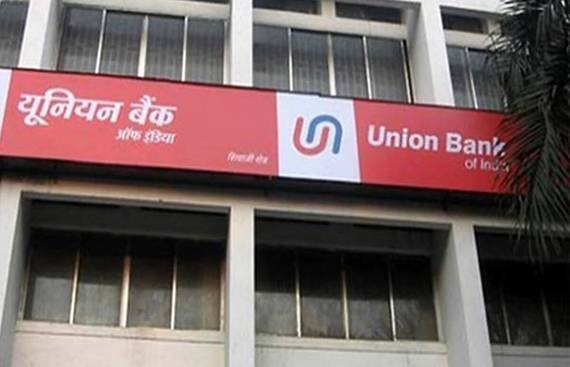 Union Bank of India Nominates A K Vinod as chief compliance officer