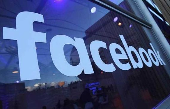 Facebook apologizes for axing Kashmir from India