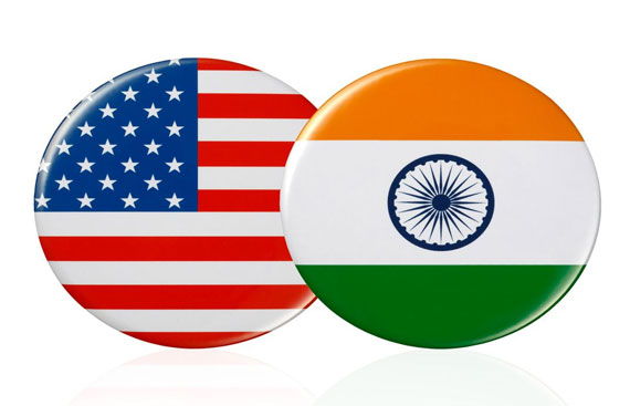 Trade at a Crossroads: A Revelation For The US-India Trade Relationship