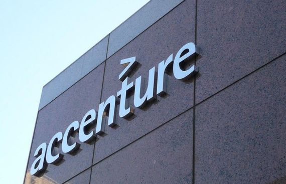 India lagging far behind China in IIoT adoption: Accenture